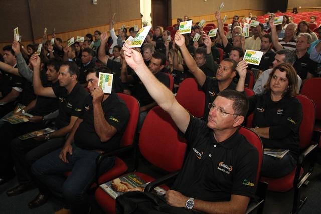 cooperativas parana 27 12 2012