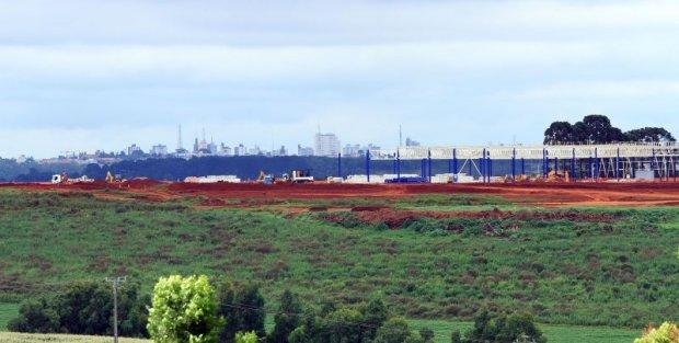 investimentos I 27 12 2012