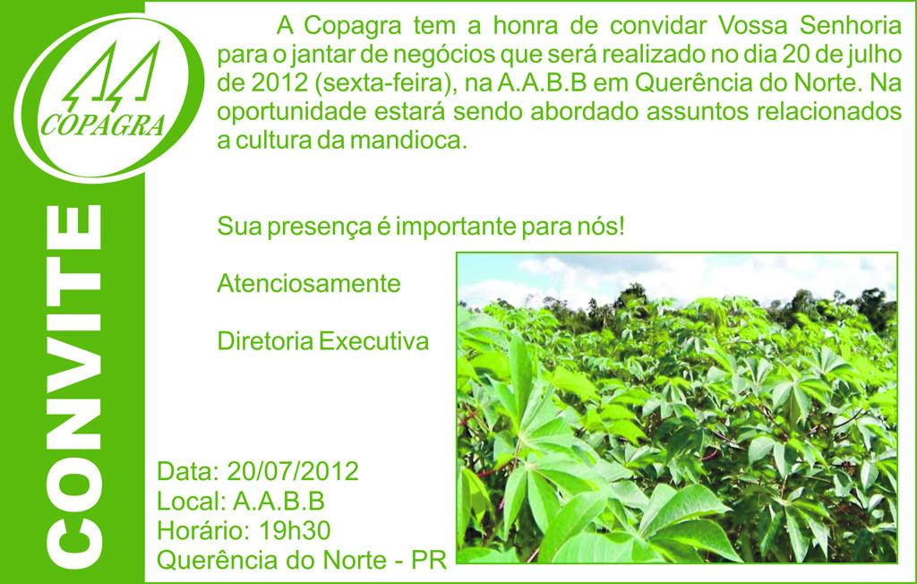 copagra 03 07 2012