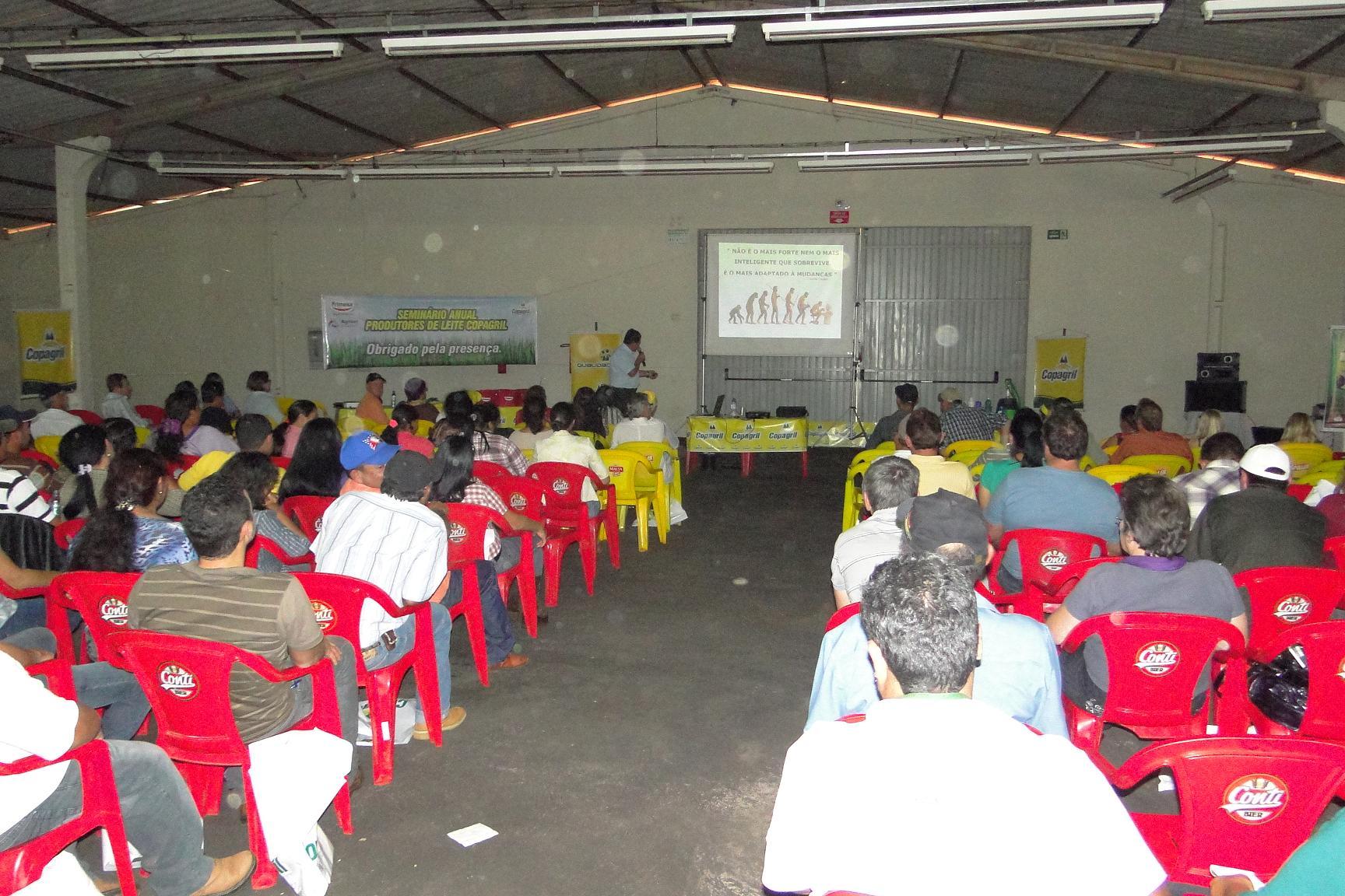 seminario MS 03 07 2012