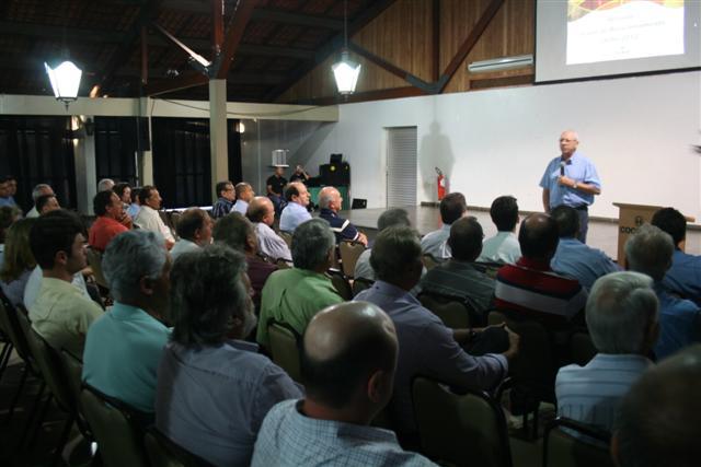 Pre assembleia Cocamar julho 04 07 2012