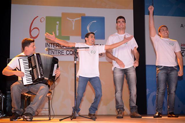 Copagra ITC 13 07 2012 Small