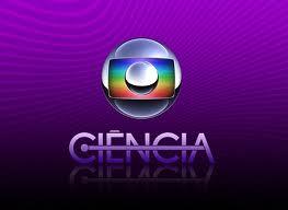 integrada globo ciencia 18 07 20121