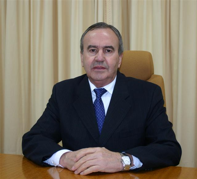 Lar Irineo 18 07 2012Small