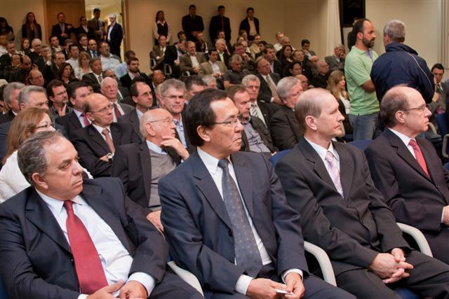 forum presidentes 23 07 2012Small