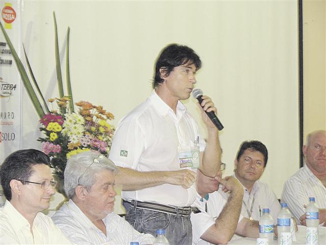 Copagra 31 07 2012Small