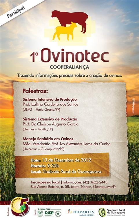 cooperalianca 29 11 2012 (Large)