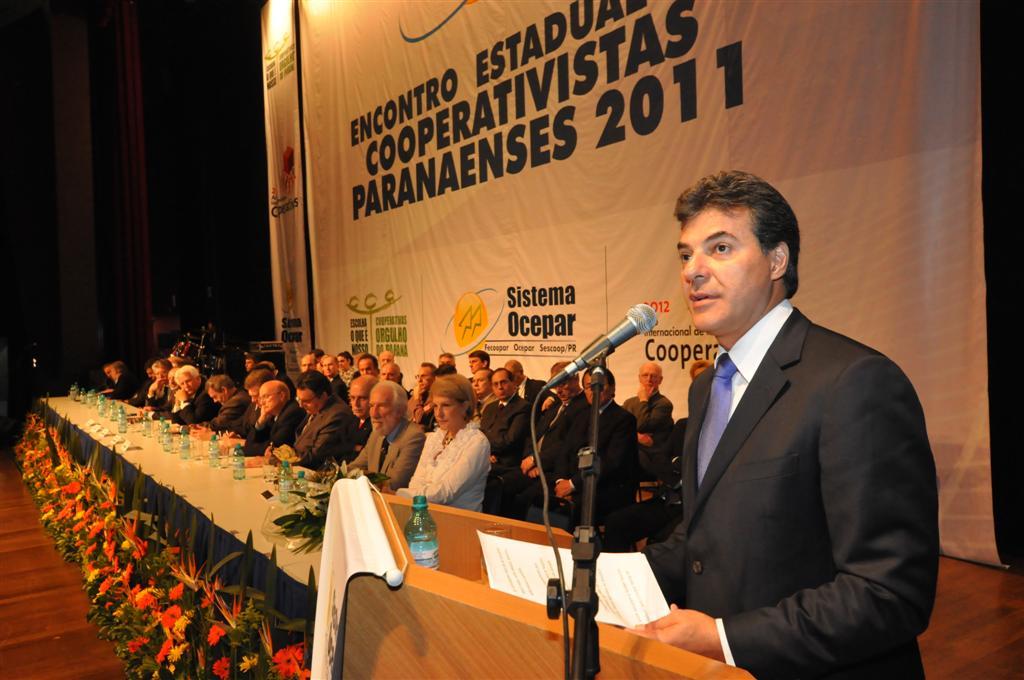 encontro estadual 30 11 2012