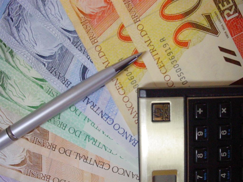 dinheiro 03 01 2013