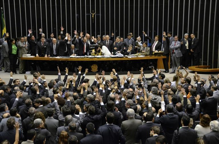 legislativo 07 01 2013 large