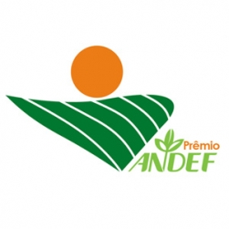 premio andef 02 05 2013