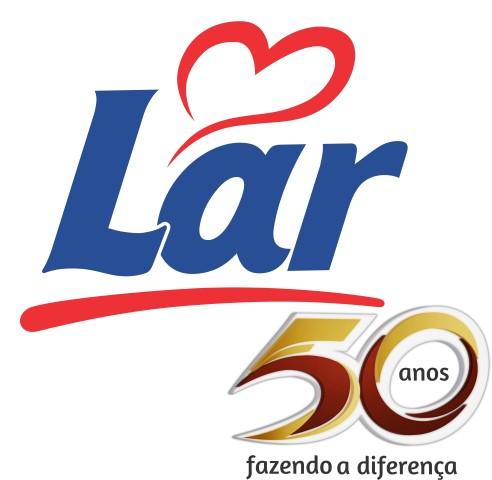 lar 02 05 2013 (Small)