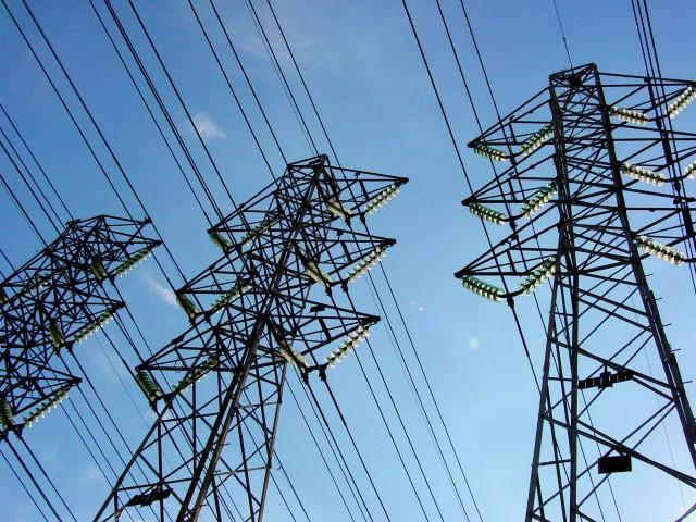 energia eletrica 03 05 2013