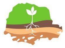sustentabilidade 06 05 2013