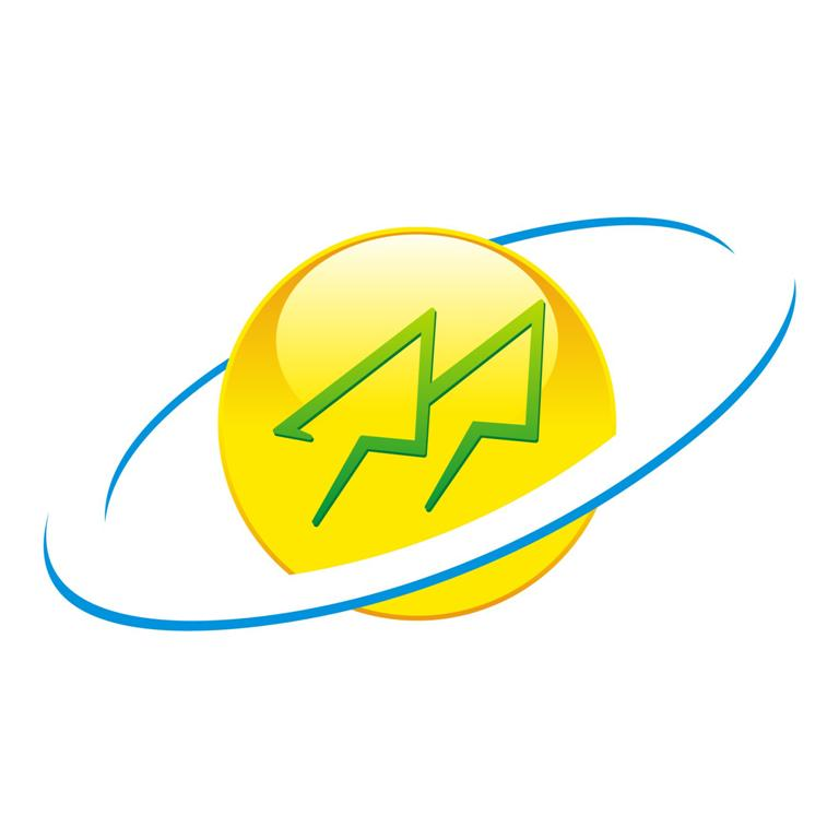 Simbolo Cooperativismo 16 05 2013(Large)