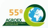 agroex 20 05 2013 logo