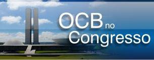 ocb no congresso 22 05 2013