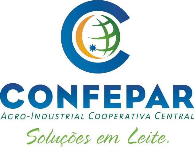 Confepar 24 05 2013