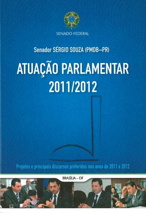 Sergio Souza 28 05 2013