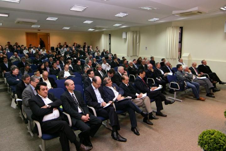 forum presidentes 11 06 2013