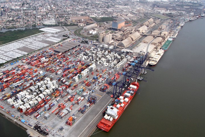 exportacoes I 12 06 2013
