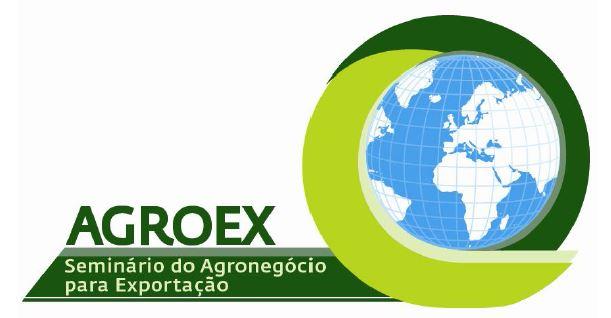 agroex logo 14 06 2013