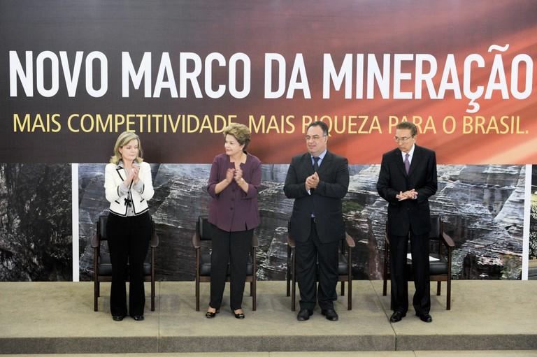 mineracao 19 06 2013