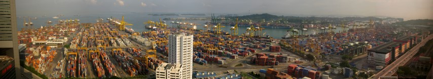 cingapura imagens 20 06 2013 (1)