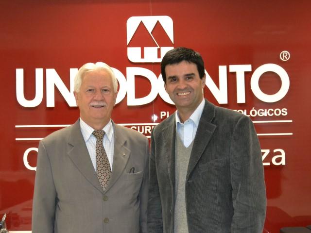uniodonto curitiba 25 06 2013