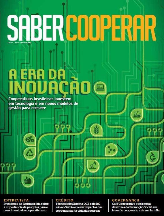 saber cooperar 01 08 2013