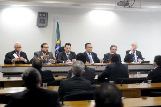 judiciario 01 08 2013