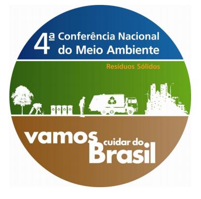sustentabilidade 12 08 2013