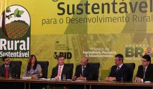 sustentabilidade 15 08 2013