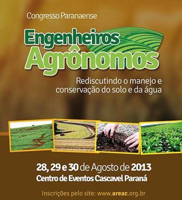 congresso 20 08 2012