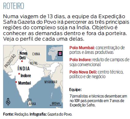 info-agro-2-200813