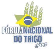 trigo 21 08 2013