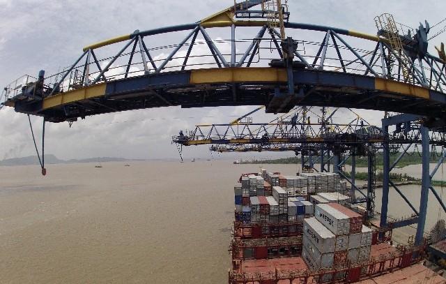 porto-india-270813-640x407