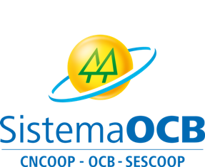 sistema OCB 27 08 2013