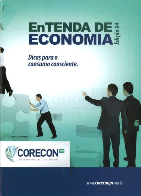 corecon 30 08 2013