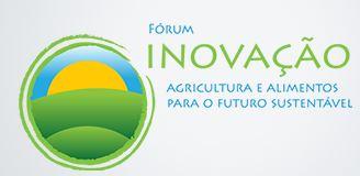 forum inovacao 30 09 2013
