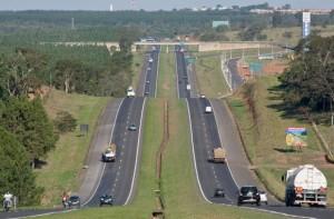 infraestrutura 12 09 2013