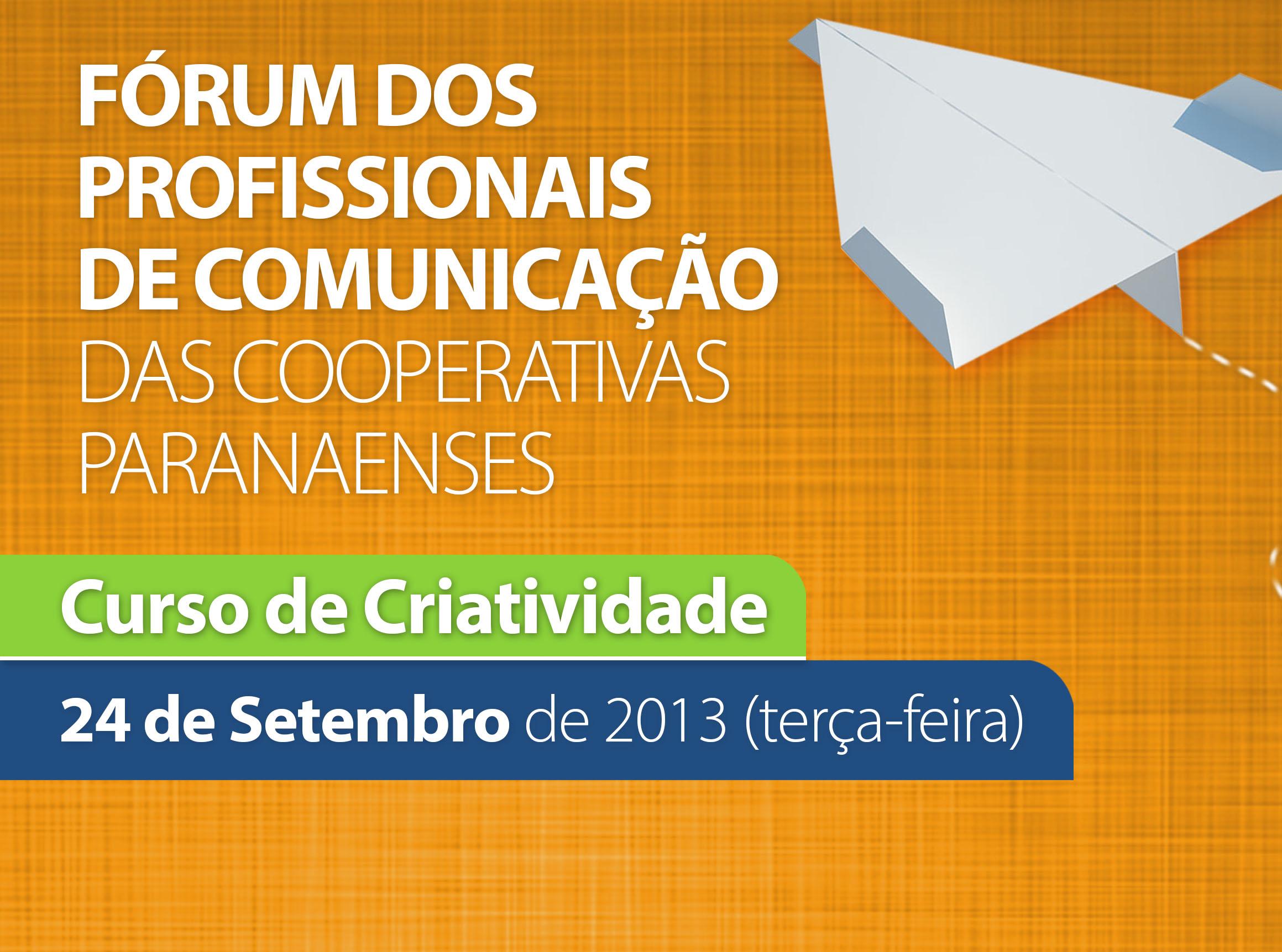 Site Destaque Forum De Com 12 09 2013
