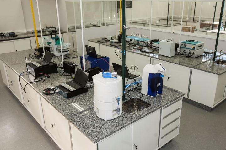 laboratario-ISI 17 09 2013