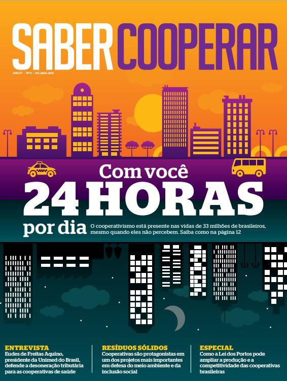 saber cooperar 02 10 2013