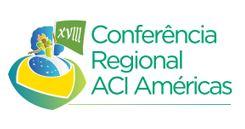 conferencia aci I 11 11 2013