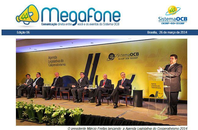megafone 28 03 2014
