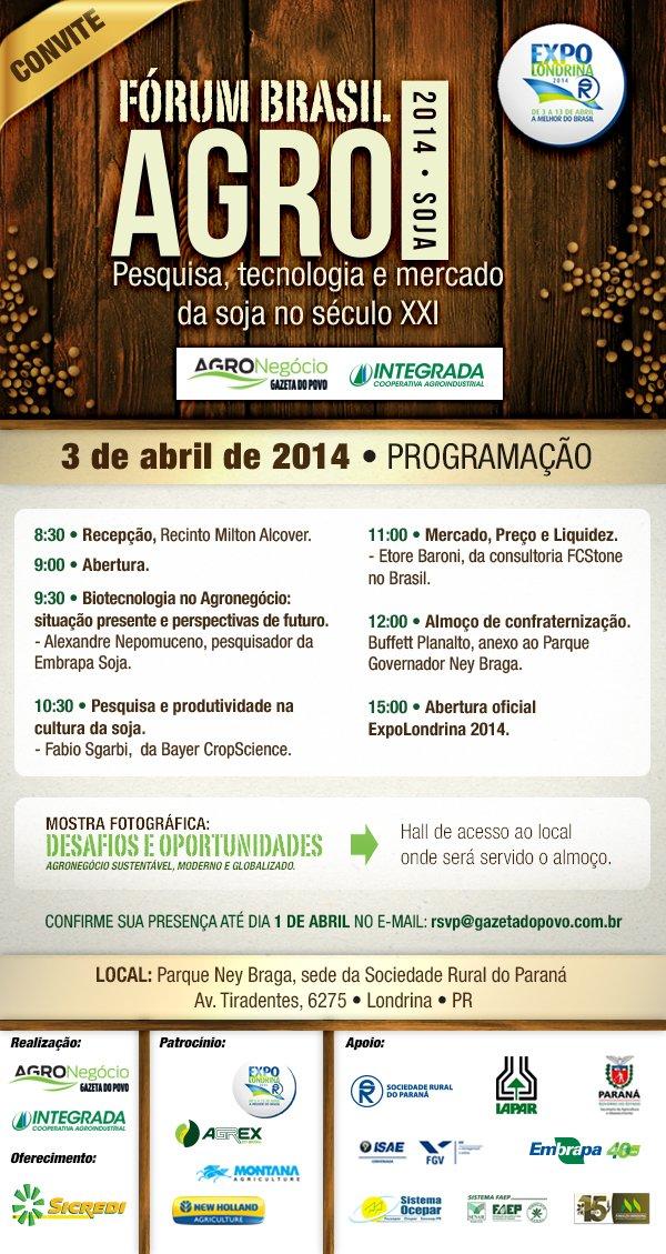 integrada 02 04 2014 (2)