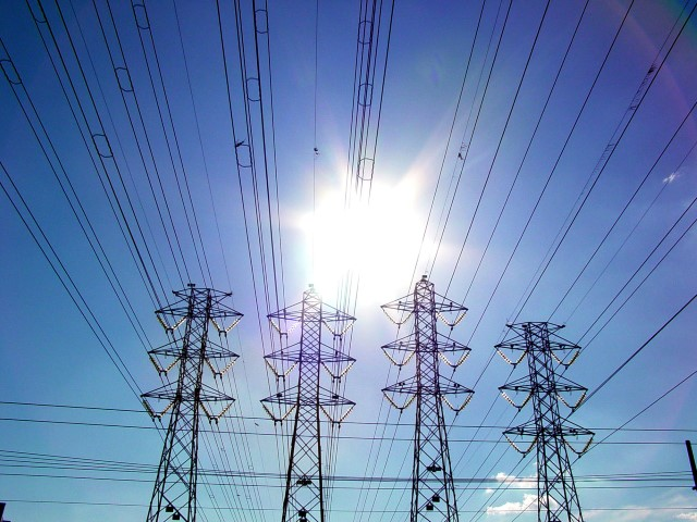 energia eletrica 03 04 2014