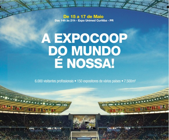 expoccop2 07 04 2014