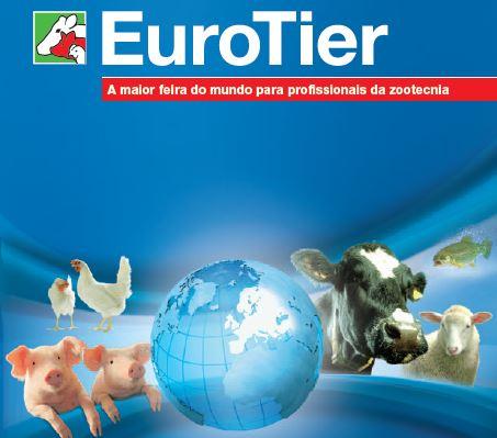 eurotier destaque 11 04 2014